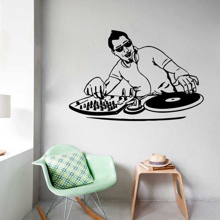 73 Best Images About Dj Stuff On Pinterest Vinyls Dj