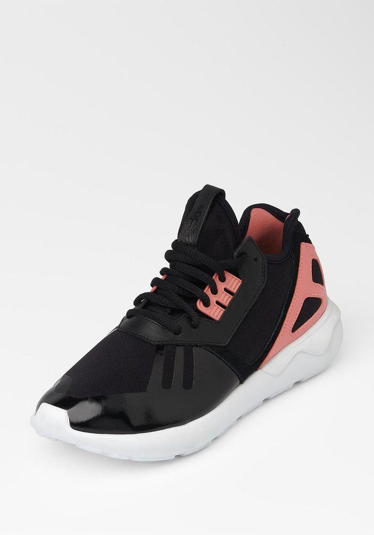 AdidasTubular Runner