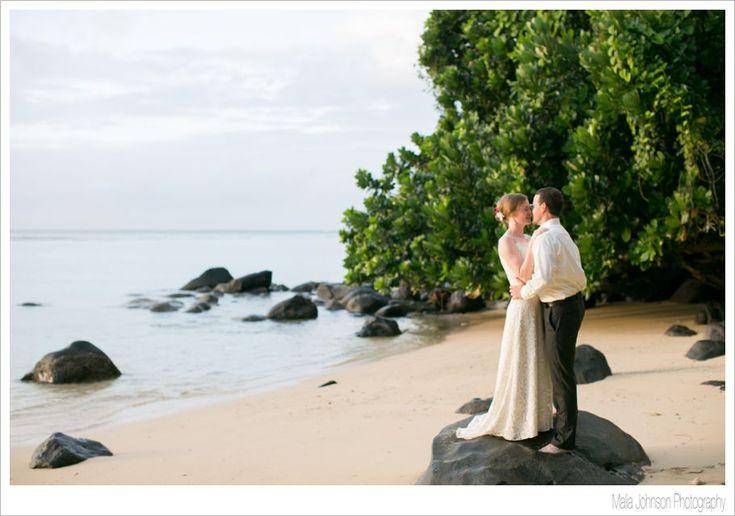 Fiji Wedding Photographer,Fiji Wedding Photography,Island Wedding Photography,Taveuni Island Resort,Taveuni Wedding,Trash the Dress,