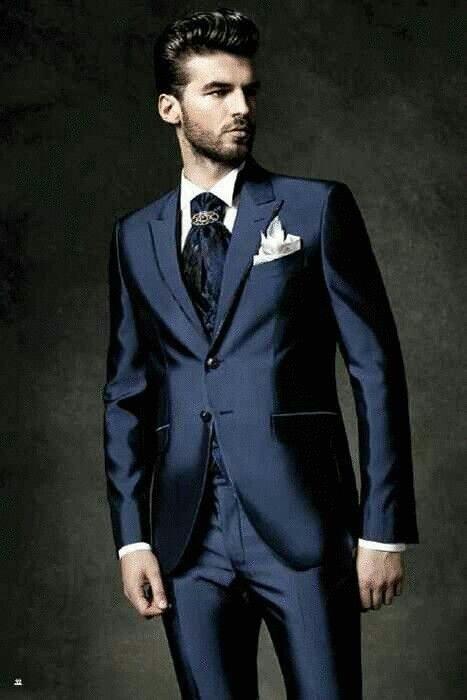 82 best wedding suite images on Pinterest | Wedding suite, Kevin o ...