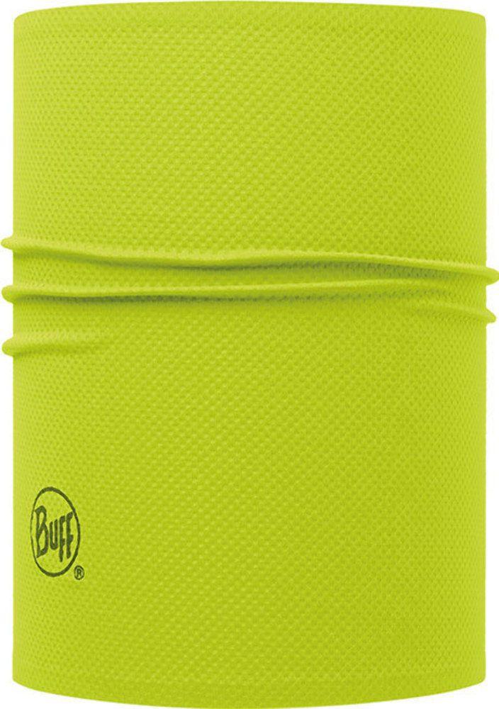 Ebay Sponsored Yellow Fluor Pro Helmet Liner Coolmax Cooling