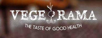 Top 10 #Vegan #Restaurants in #Australia #10 - VegeRama, #Brisbane
