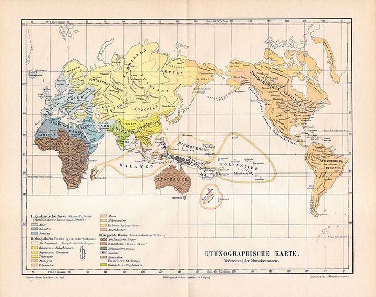 Meyers b11 s0476a - Caucasian race - Wikipedia