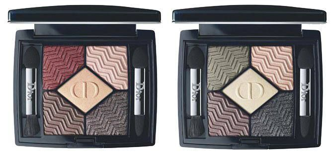 Dior-Holiday-2015-State-of-Gold-1