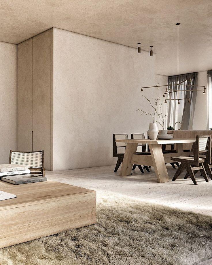 Best School For Interior Design Interior Design Degree What Is Interior Design Interior Design In 2020 Small Apartments Apartment Design Floor To Ceiling Curtains
