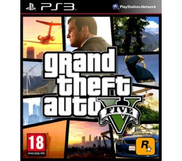 ROCKSTAR GAMES, GTA V #Pixmaniac