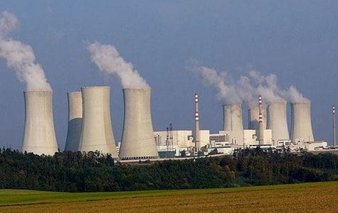Francia confirmó que el gobierno apoya el proyecto de una planta de energía nuclear de la compañía energética francesa EDF en el suroeste de Inglaterra