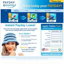 Payday loan harvey la photo 9