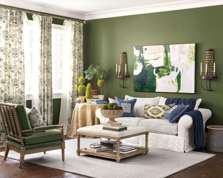 913 best living room images on Pinterest