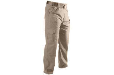 Blackhawk Lightweight Tactical Pant - Khaki $31 on sale at Optics Planet