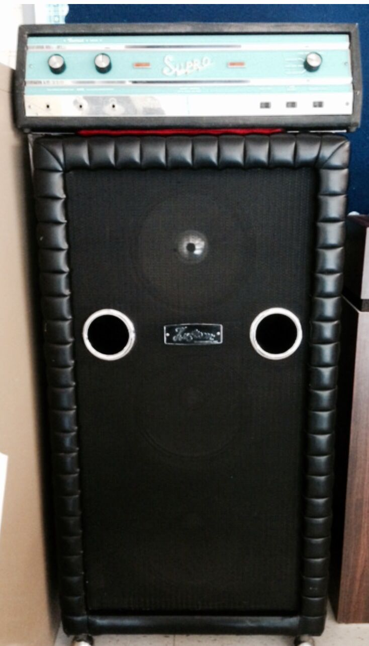 Kustom 1x12 Cabinet 227 Best Images About Cool Guitar Amps On Pinterest Mesas Joe