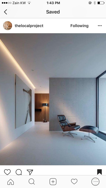 Cortenstahl Innenbereich Ideen: Design