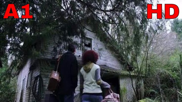Ayla Dee Wallace Horror Movie HD Official Trailer 1 2017