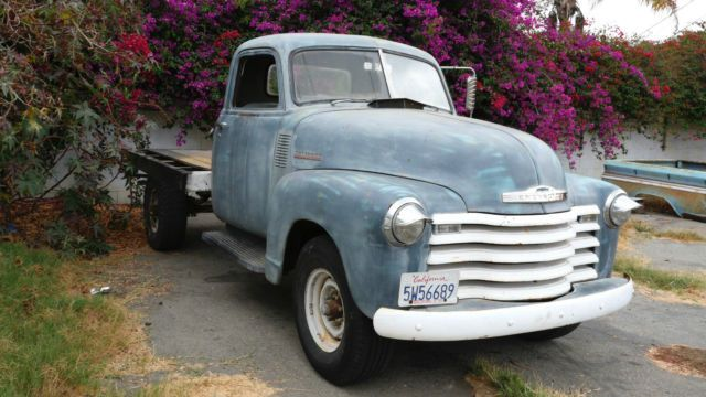 flatbed rust free perfect shop truck not air ride bagged for sale photos technical description pinterest shops