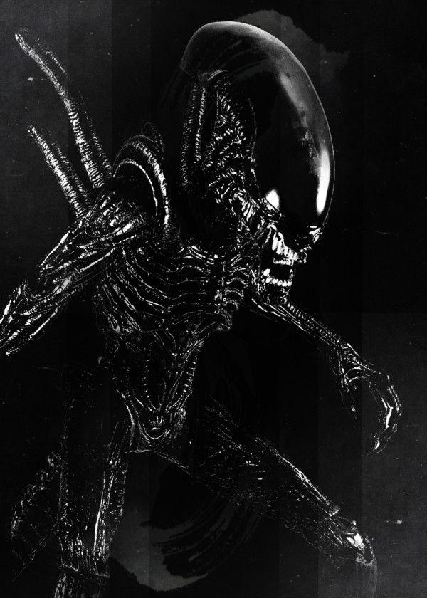 36++ Alien phobia ideas in 2021