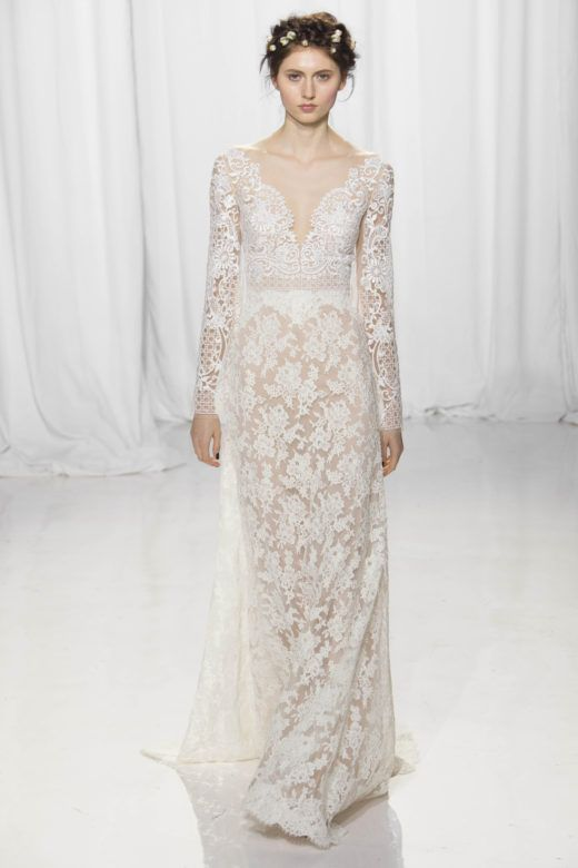 1240 best Rustic Wedding Dresses images on Pinterest   Rustic ...