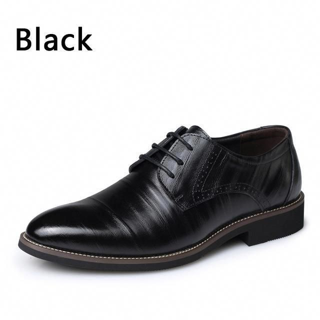 65bc9164d1b1 Department Name  Adult Item Type  casual shoes Lining Material  PU Closure  Type