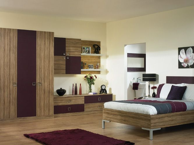 updating your bedroom and kitchen is very important for you you need to buy the - Fitted Bedroom Design
