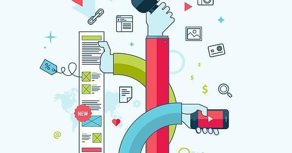 116 best biphoo marketing solutions images on pinterest for Design agency san francisco