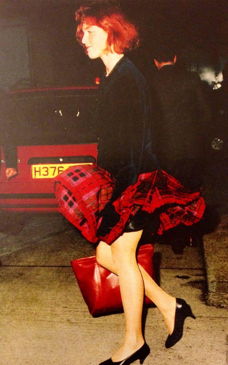 Fergie 1992 | Sarah Ferguson - Duchess of York | Pinterest ... Fergie Duchess