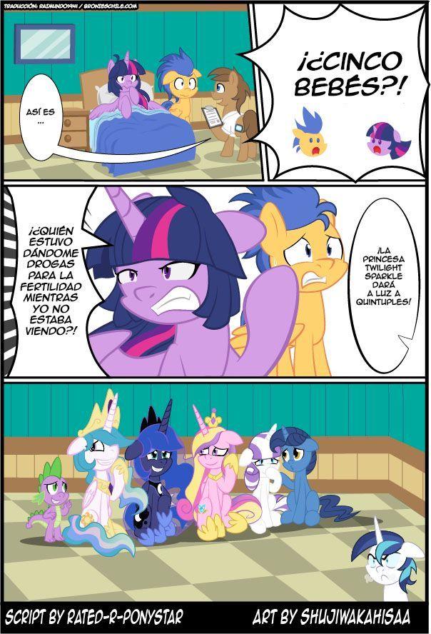 Galeria Mlp Y Flashlight 2 In 2021 My Little Pony Comic Mlp My Little Pony My Little Pony Pictures