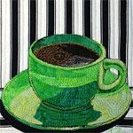 27 Best Coffee Amp Coffee Cup Quilt Ideas Images On