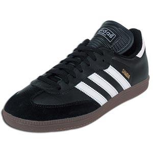 Sambas<3 I need to get mine ASAP! I have my Nike tiempos<3