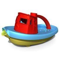 Båtkanna
