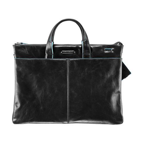 Briefcase Piquadro http://www.ebay.it/itm/CARTELLINA-PIQUADRO-BRIEFCASE-CA1618B2-BLUE-SQUARE-PELLE-MADE-IN-ITALY-20-/321418529793?pt=Altri_Accessori_Uomo&hash=item4ad6098c01