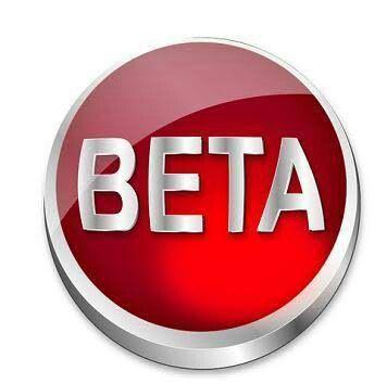 Só que é beta tem as melhores tarifas. .