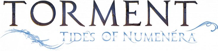 Torment: Tides of Numenera review   Its been quite some time sincePlanescape: Tormentwas released for the PC back in 1999. The game revolved around a uniquely strange world with the main character trying to find out who he is.Torment: Tides of Numenera follows its predecessors style and play almost similarly to that PC classic. You get a completely uniquely weird fantasy setting coupled with an almost never-ending sea of dialogue choices.  Core Gameplay and Dialogue  The game takes place on…