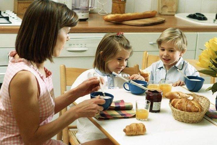 Mejora Ibero hábitos alimenticios y de actividad en niños    http://caracteres.mx/mejora-ibero-habitos-alimenticios-y-de-actividad-en-ninos/?Pinterest Caracteres+Mx