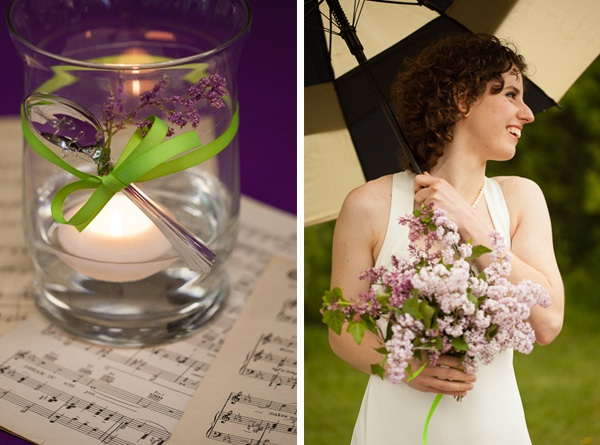 Best umbrella wedding ideas on pinterest in
