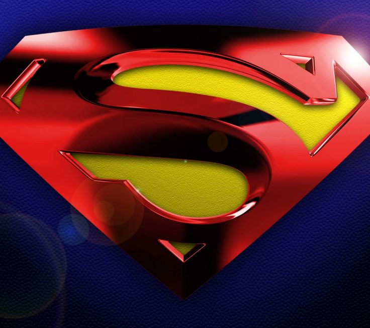 Superman Iphone Wallpaper: 38 Best Images About Superman On Pinterest