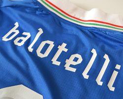 italia eurocopa 2012