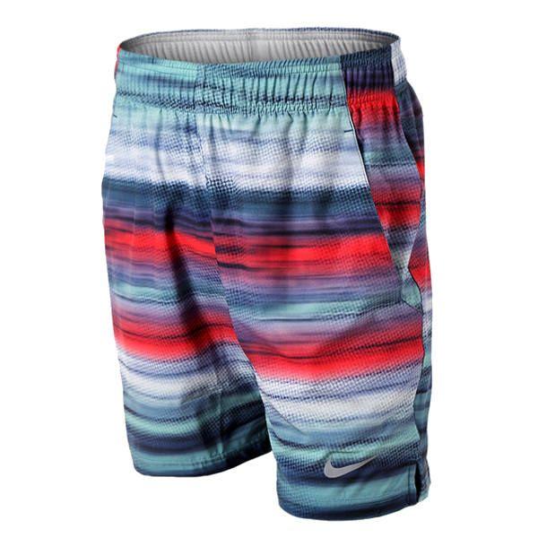 Celana Nike As Gladiator 8″ Short 596610-320 dengan harga terjangkau, yaitu Rp 399.000.