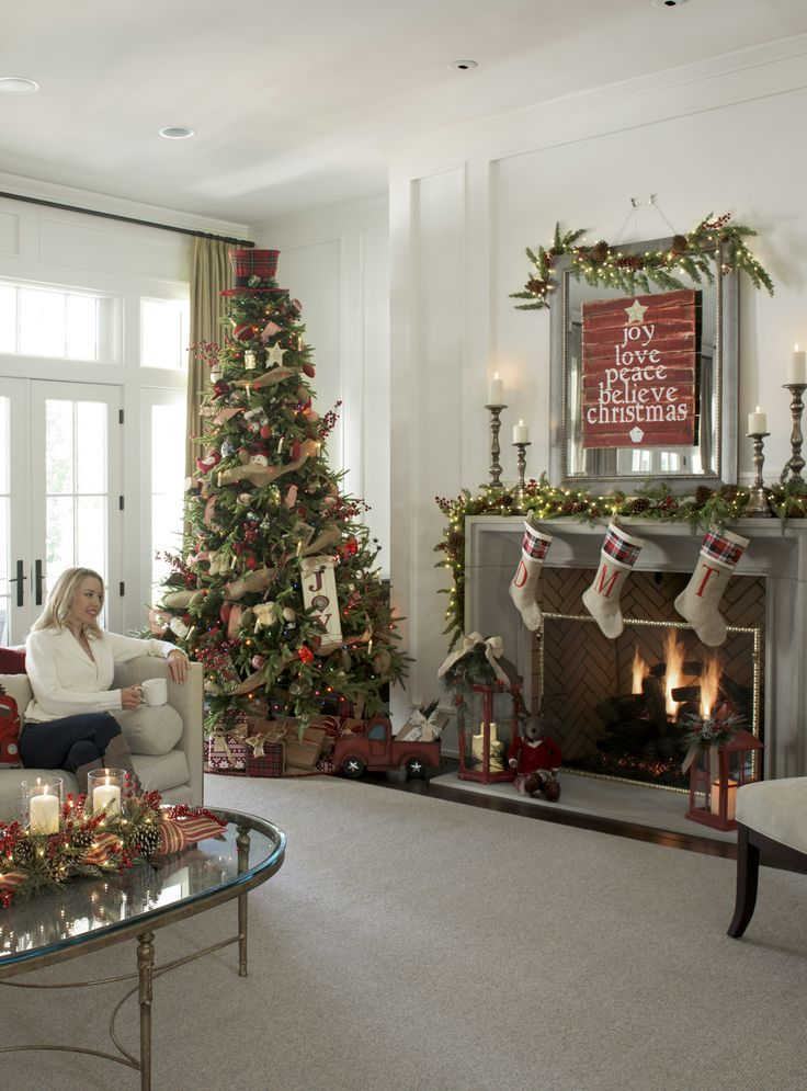 Feeling limited in reaching your holiday decorating goals by this year's budget? Don't fret! Take tips from Kirkland's blog and discover ways to keep those decorating dreams alive this season.