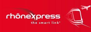 Rhônexpress, Lyon Saint-Exupéry airport shuttle, airport link Lyon