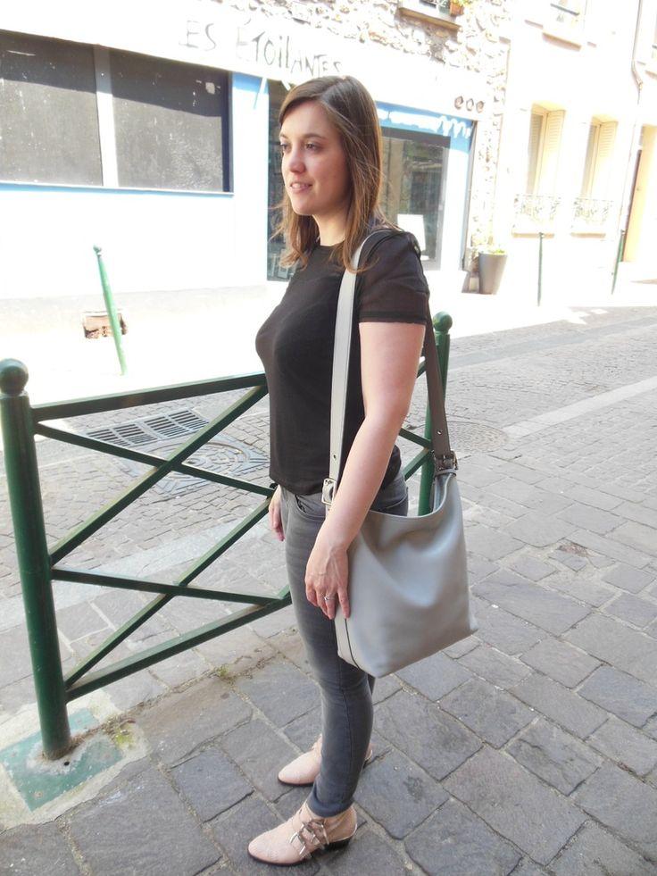 Collants Femme gris - Achat / Vente Collants Femme gris