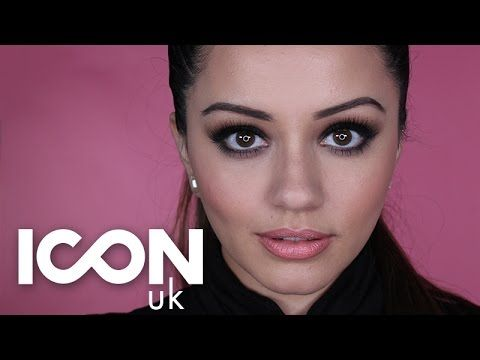 Selena Gomez Makeup Tutorial | Kaushal Beauty
