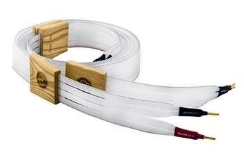 Nordost Valhalla 2 Speaker Cable (3m) | The Listening Post Christchurch and Wellington |