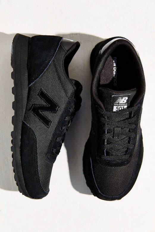 b06592c9f42 Recommended New Balance Shoes for Marathon (Men and Women)