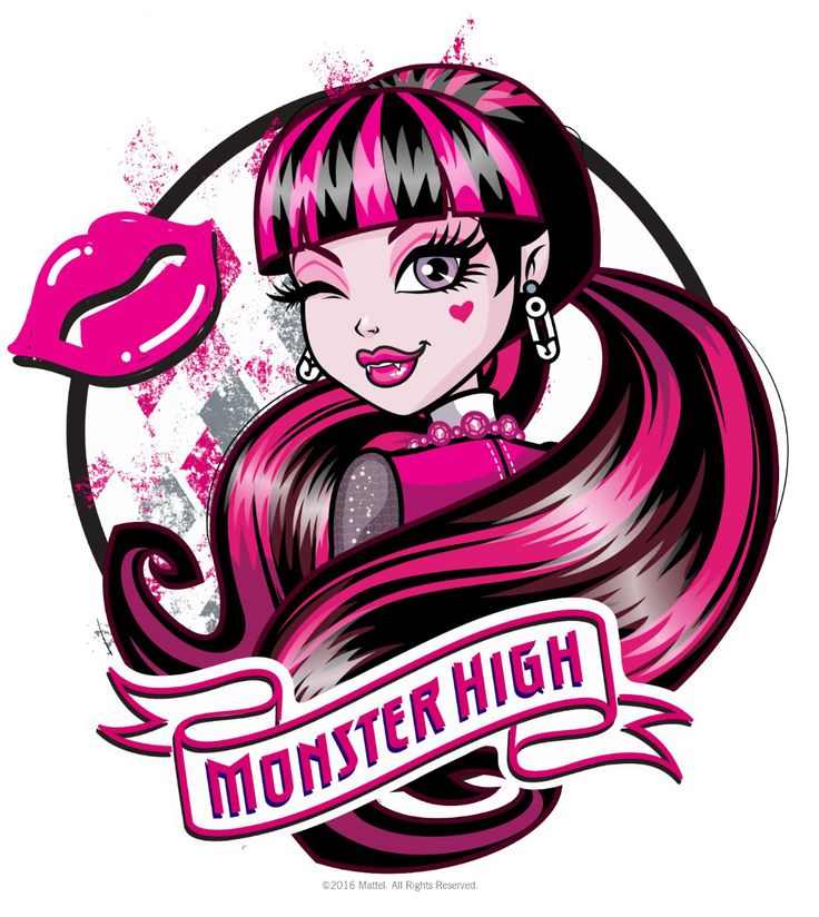 1000 images about monster high on pinterest monster high characters venus and wolves. Black Bedroom Furniture Sets. Home Design Ideas