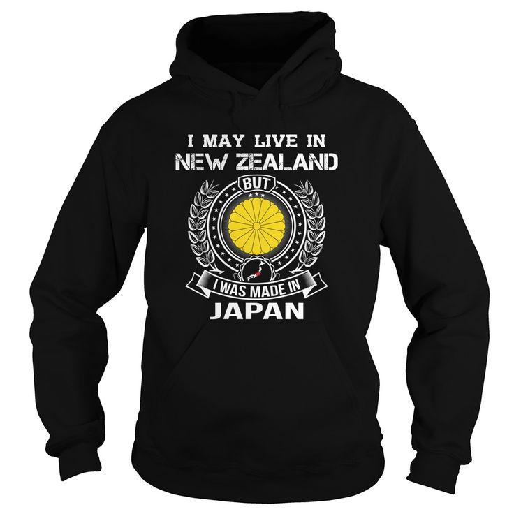 Japan-New ᗜ Ljഃ ZealandJapan-New Zealandid1-New Zealand