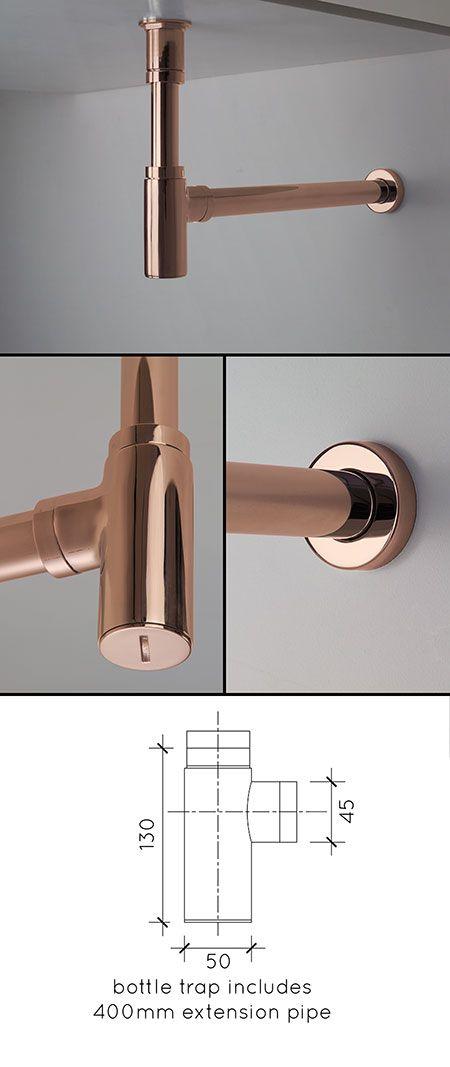 Bathroom Faucets Uk best 25+ bathroom taps uk ideas on pinterest | kitchen taps uk