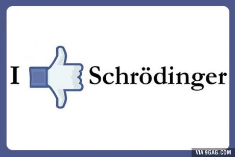 My new Facebook cover
