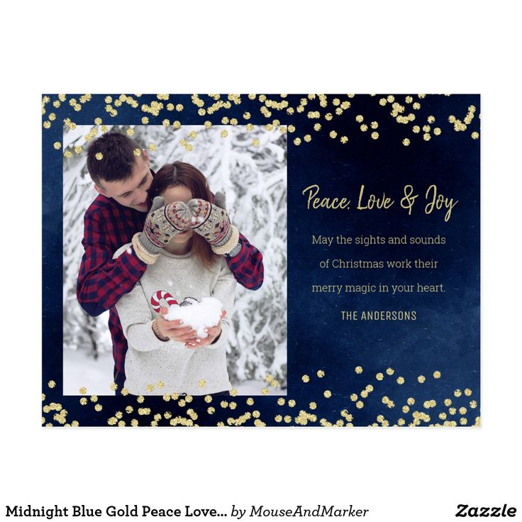 pin on beautiful christmas card suites