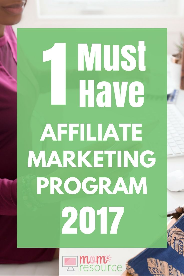 Affiliate marketing program review: Ultimate Bundles. Hunting for GOOD affiliate marketing programs, so you can work at home? Looking for products to grow your passive income? Want to maximize income from your website? There are lots of affiliate marketing programs, but here's how to make your website work for you with just 1 affiliate marketing program. www.momresource.com/ultimate-bundles-review-affiliate-program