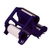 Xyron - 250 Refill Cartridge - Repositionable Adhesive for the Xyron 250 Machine at Scrapbook.com $9.49