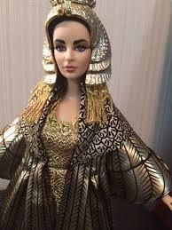 коллекционные куклы барби купить